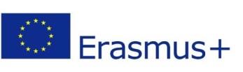 Erasmus+2
